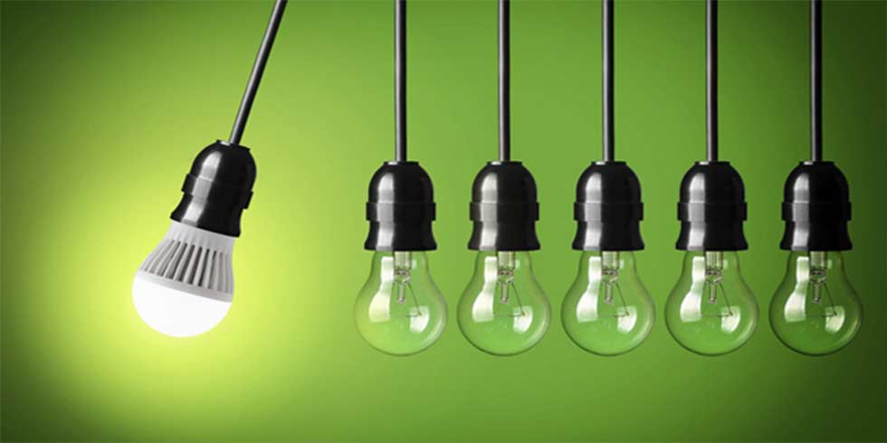 What Are LED Lights And Do They Save As Much Energy As Claimed?